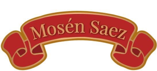 Mosén Saez